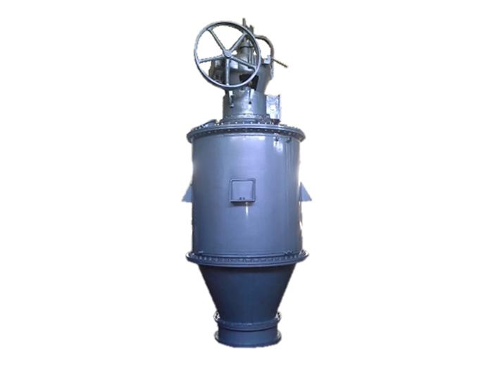 Вакуумная сушильная установка ВСУ